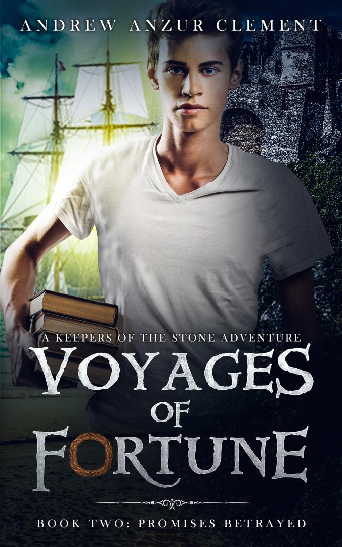 VOF2 ebook cover