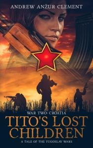 TLC2 ebook cover
