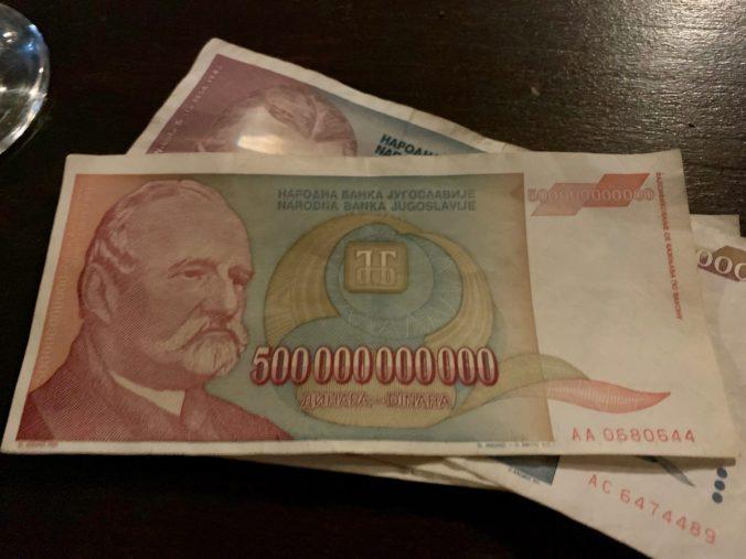 500-billion-dinar-note